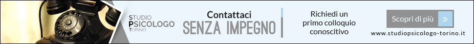 richiedi consulenza-banner large