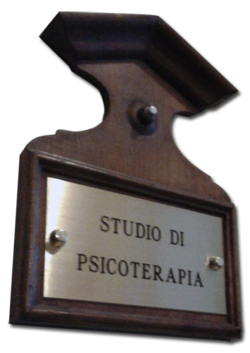 studio psicologo torino