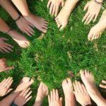 psicoterapia sistemico relazionale
