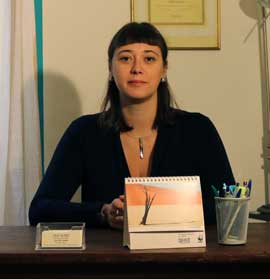 Lisa Reano
