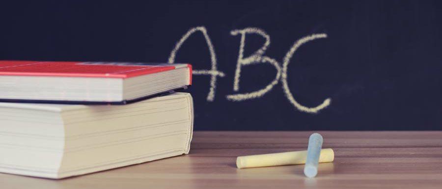Bisogni Educativi Speciali: tra il dire e il fare