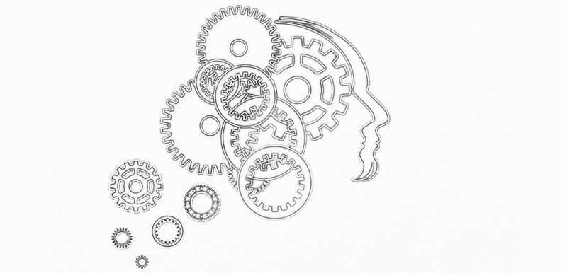 Cos'è la medicina psicosomatica