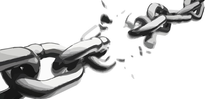 Dipendenza affettiva e ossessione d'amore in rapporto alla violenza contro le donne