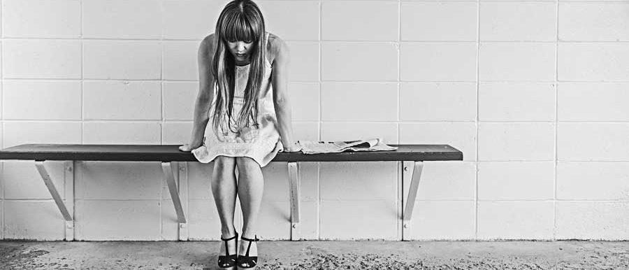Il dolore durante i rapporti sessuali