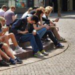 adolescenza difficolta relazionali