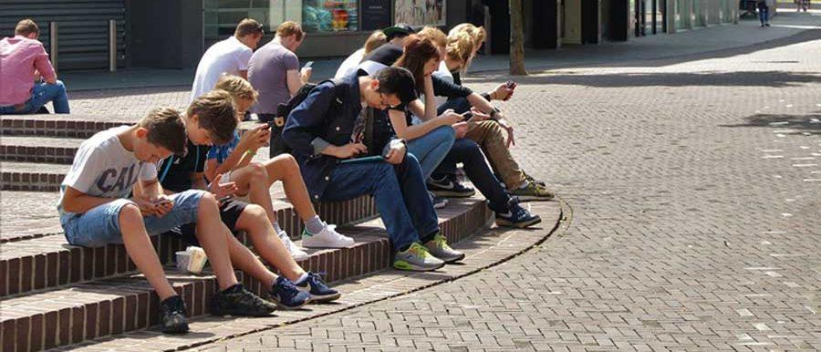 Adolescenza e difficoltà relazionali