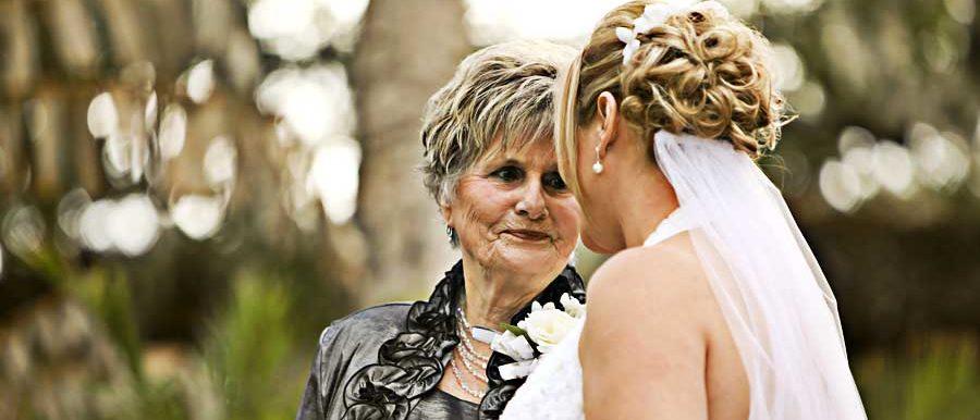 Le difficoltà della coppia nei rapporti con le rispettive famiglie